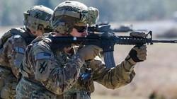 5 điểm khác nhau giữa Lục quân và Thủy quân lục chiến Mỹ