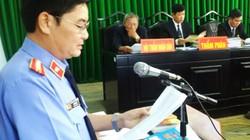 Xét xử vụ bắn chết 3 người: Cty Long Sơn nhiều lần phá hoại cây trồng của dân?