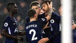 Llorente phá lưới đội bóng cũ, Tottenham thắng nhẹ