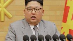 """Mang """"chuông đi đánh xứ người"""", Kim Jong-un muốn giành được điều gì?"""