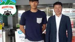 Nguyễn Hữu Anh Tài: Kim Jinseo sẽ vực dậy HAGL nhờ 3 điểm mạnh
