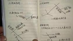 Sổ tay năm mới của một tên trộm gây bão mạng Trung Quốc