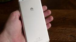 """Huawei P20 sẽ có camera sau """"khủng"""", độ phân giải 40MP"""