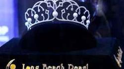 Hé lộ giải thưởng dành cho Hoa hậu và 2 Á hậu hoàn vũ 2017