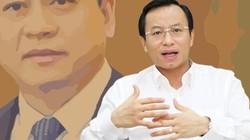 """Infographic: Cựu Bí thư Xuân Anh nói về Vũ """"nhôm"""" và Đà Nẵng"""