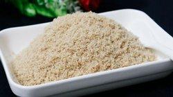 Cách làm hạt nêm heo đơn giản, rẻ tiền nêm nếm món gì cũng ngon
