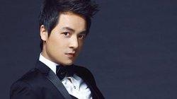 Bộ sưu tập xe hơi và biệt thự chục tỷ đáng mơ ước của Đăng Khôi ở tuổi 34