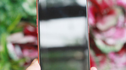 "Top 10 smartphone có camera selfie ""đỉnh"" nhất"