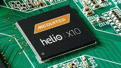 MediaTek trở lại thị trường chíp smartphone hàng đầu trong năm 2018