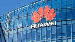 Huawei đạt doanh số ấn tượng trong năm 2017