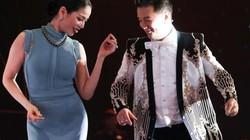 Ca sĩ nào ở Việt Nam hát Bolero hay nhất?