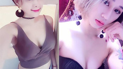 """3 cô vợ, bạn gái làm DJ của sao nam Việt khiến khán giả """"tăng huyết áp"""""""