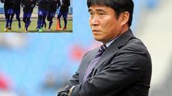 """TIN TỐI (7.1): HLV U23 Hàn Quốc """"mất ăn, mất ngủ"""" vì U23 Việt Nam"""