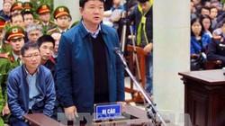 Ngày đầu xét xử ông Đinh La Thăng: Các bị cáo bị truy tố những gì?