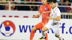 Phóng viên Hàn Quốc nhận định bất ngờ về U23 Việt Nam