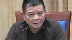 Xử vụ Phạm Công Danh: Ông Trần Bắc Hà bị ung thư gan, xin vắng mặt