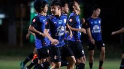 Lịch thi đấu VCK U23 châu Á 2018 ngày 10.1