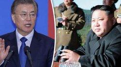 Lo Triều Tiên bội ước, Hàn Quốc liền cảnh báo trừng phạt nặng hơn