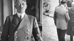 Chiến dịch ám sát Hitler bằng xạ thủ bắn tỉa của Anh