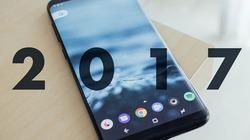 Những điện thoại Android đã qua sử dụng bán chạy nhất 2017