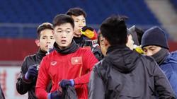 U23 Việt Nam ra quân, U23 Thái Lan vẫn muốn gây sốc trước Nhật Bản