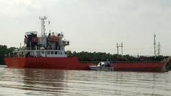 Nổ tàu ở Công ty đóng tàu Phà Rừng: Cả 4 công nhân đã tử vong