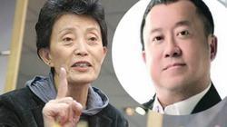 Vừa bị cáo buộc cưỡng bức, Tăng Chí Vỹ tiếp tục bị tố cung cấp gái mại dâm
