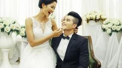 Sự thật chuyện H'Hen Niê đã làm đám cưới trước khi thi hoa hậu