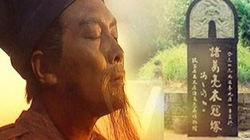 Bí ẩn 3 ngôi mộ Tam Quốc khiến mộ tặc không dám xâm phạm