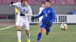 Báo Thái Lan 'sốc' vì đội nhà bị loại chỉ sau 2 trận đấu