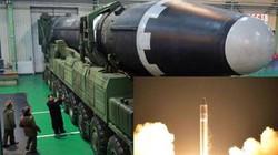 Tình báo Mỹ đánh giá sai khả năng của Triều Tiên như thế nào?