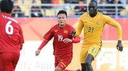 """Nguyễn Quang Hải: Từ """"vua giải trẻ"""" tới người hùng U23 Việt Nam"""