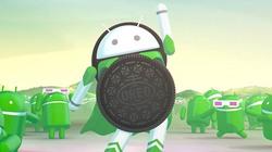 Nokia 6 (2018), Nokia 7 có bản cập nhật Android 8.0 Oreo