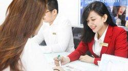UEF tặng học bổng 50% cho tất cả con em ngành giáo dục
