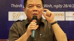 Vụ Phạm Công Danh: Tòa không chấp nhận luật sư của ông Trần Bắc Hà