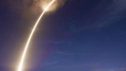 Chuyên gia Mỹ cảnh báo nguy cơ chặn hụt tên lửa Triều Tiên