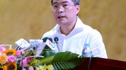 """Thống đốc NHNN """"nhắc"""" Vietinbank kiểm soát chất lượng tín dụng"""