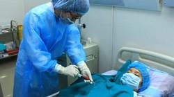 Không thiếu thuốc Glivec điều trị cho bệnh nhân ung thư máu