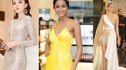 Đâu chỉ Hoa hậu Hoàn vũ H'Hen Niê gây ồn ào vì đi sự kiện trễ
