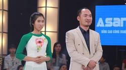 Rớt nước mắt với gia cảnh của cô gái thắng 100 triệu Thách thức danh hài