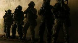 Triều Tiên tố cáo Mỹ luyện quân để chuẩn bị chiến tranh xâm lược