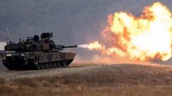 Triều Tiên tố đích danh đơn vị Mỹ ngày đêm chuẩn bị tấn công