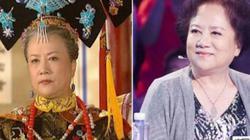 """Lão Phật Gia từng khiến fan Triệu Vy """"ghét cay ghét đắng"""" trẻ hơn tuổi U80"""