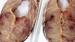 Sốc: 12 triệu 1 nồi cá kho chài sóc ăn Tết, vẫn không có mà mua