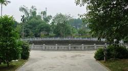Bí ẩn nơi giếng Ngọc - giếng nước lớn nhất Việt Nam