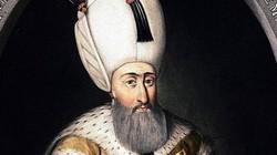 Cuộc đời huy hoàng của hoàng đế nổi tiếng đế chế Ottoman