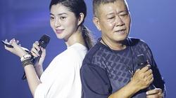 Danh hài Vũ Thanh bỏ vợ 4 năm, có con riêng với tình nhân và cái kết bất ngờ