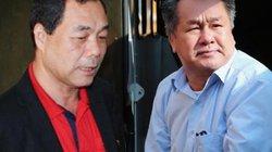 6 mấu chốt trong phiên xử vụ Phạm Công Danh - Trầm Bê