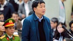 Xét xử ông Đinh La Thăng và đồng phạm: Dân chủ và thượng tôn pháp luật