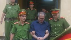 Phạm Công Danh bị đề nghị mức án 20 năm tù